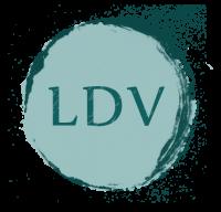 logo_LDV_be_fono